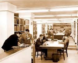 hec montreal bureau hec montréal fonds du bureau des fêtes du 100e anniversaire 2004