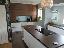 white kitchen cabinets pros and cons kitchen high gloss white cabinets black furniture board acrylic