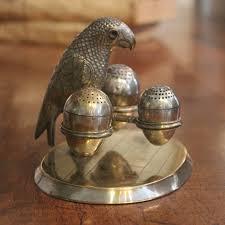 decorative antiques decorative collectibles antiques uk