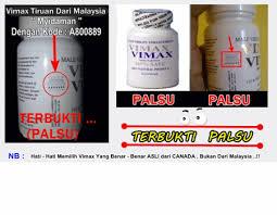 vimax canada jual produk original 100 asli