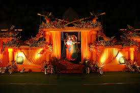 theme decor wedding in jodhpur indian weddings jodhpur indian wedding