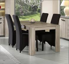 Table Salle A Manger Blanc Laque Conforama Charmant Table A Manger Inspirational Table à Manger Extensible Conforama