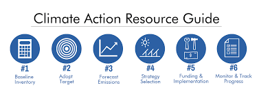resource guide coolcalifornia climate action resource guide u2013 statewide energy