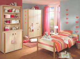 chambre fille 5 ans best chambre fille 5 ans pictures design trends 2017 shopmakers us