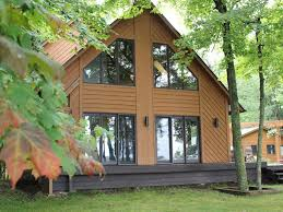 a frame chalet a frame cabin with the comforts of home on vrbo