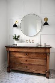 Beautiful Vanities Bathroom Becki Owens 20 Beautiful Bathroom Vanities We U0027ve Gathered