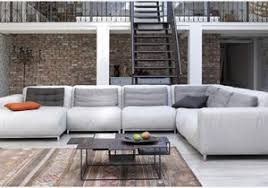 Oversized Living Room Furniture Big Chairs For Living Room Charming Light Gray Walls Brown