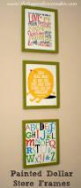 111 best fun home decor images on pinterest bedroom closets big