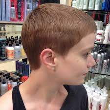 can you get a haircut where you can wear it as a bob and flipped 558 barbershop haircuts and short hairstyle