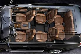 cadillac escalade ext 2016 2016 cadillac escalade ext release date all truck car review and
