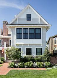 home bunch 270 1677 interior design ideas