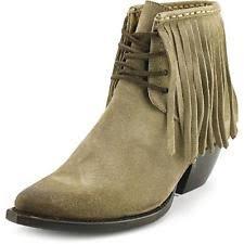 ebay frye womens boots size 9 frye shoes for ebay