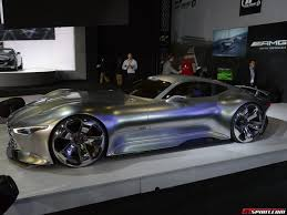 mercedes supercar concept jon olsson u2013 official homepage and blog mercedes benz amg vision