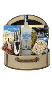 martini gift basket martini gift basket search hostess with the mostess