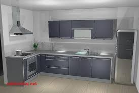cuisine gris ardoise faience cuisine grise pour idees de deco de cuisine cuisine