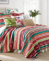 exclusively ours cawdor bright quilt bedding collections nina