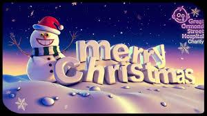 christmas song 2017 kelly clarkson christmas songs 2013 youtube