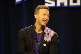 coldplay jokes how did coldplay get the sb50 gig chris martin jokes we started