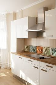 ceramic backsplash tiles for kitchen ceramic kitchen and bath backsplash natalie studios
