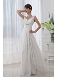 plus size wedding dresses u0026 gowns discount informal casual wedding