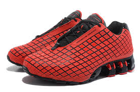 porsche design shoes adidas adidas porsche design bounce v running shoes red black