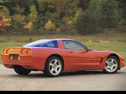 c5 corvette wallpaper gm efi magazine