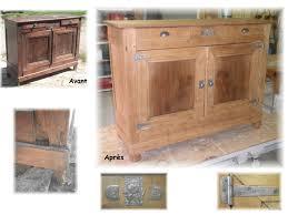 poignee de meuble cuisine charmant changer poignee meuble cuisine avec relooking meubles
