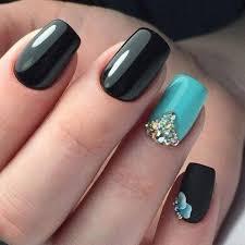 nail art 1774 best nail art designs gallery matte nails gem