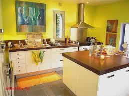 cr馘ence pour cuisine blanche id馥 de cr馘ence pour cuisine 28 images ruscetta granit marbre