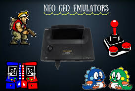 neo geo emulator android neo geo emulators on android for arcade fans androidebook