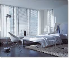 hunter douglas modern precious metals horizontal aluminum blinds