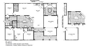 Triple Wide Floor Plans Palm Harbor Homes Mesquite Texas News Check Out Our