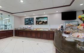 Comfort Inn Annapolis Md Hotel Hilton Garden Annapolis Md Booking Com