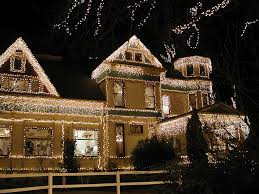 christmas light decoration company christmas light installation san clemente total perfection cleaning