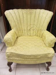 Antique Leather Armchairs For Sale Furniture Wing Armchairs Small Wingback Chairs Wingback