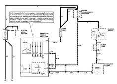 sample starter circuit automotive wire diagram diagrams for car