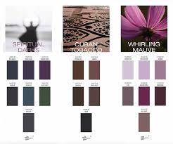 spring fashion colors 2017 best 20 fashion forecast 2017 ideas on pinterest u2014no signup