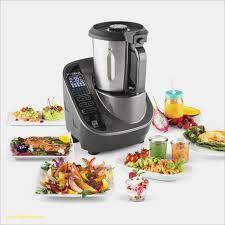 meilleurs cuisine robots cuisine top de cuisine magimix magimix coffret