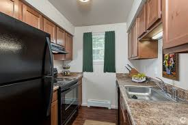 2 bedroom apartments for rent in syracuse ny apartments for rent in syracuse ny apartments com