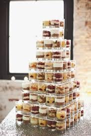 inexpensive wedding cakes budget wedding cakes food photos