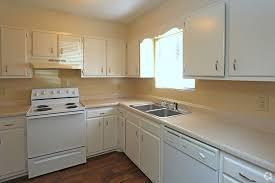 Kitchen Cabinets Winston Salem Nc Twin City Apartments Rentals Winston Salem Nc Apartments Com
