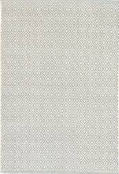 White Cotton Rug Dash And Albert Beach Themed Cotton Rugs And Woven Rugs For Sale