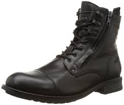 best mens motorcycle boots discover our discounts on the offer bunker men u0027s shoes boots all