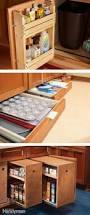 Extra Kitchen Storage Ideas 153 Best The Kitchen Images On Pinterest Kitchen Ideas Kitchen