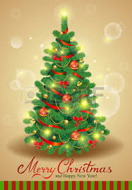 christmas tree background stock photos u0026 pictures royalty free