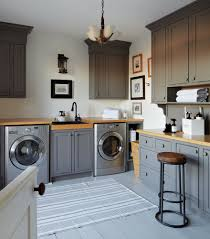 interior design kitchener k west images toronto hamilton kitchener waterloo niagara