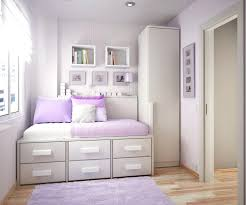 girls bed spreads beds bedspreads full bunk beds girls for sale ikea size beds for