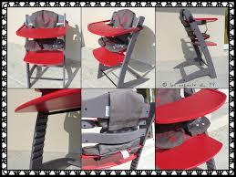 chaise volutive badabulle chaise haute évolutive badabulle 17344 chaise idées