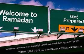 Funny Ramadan Memes - muslim roundup wood turtle