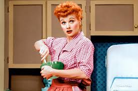 lucille ball lucille ball fans petition to get horrific statue of the actress